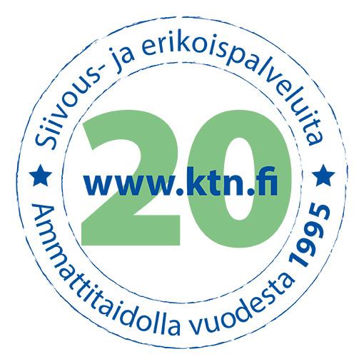 KTN20_leima