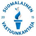 suomalainen_vastuunkantaja_logo_2015